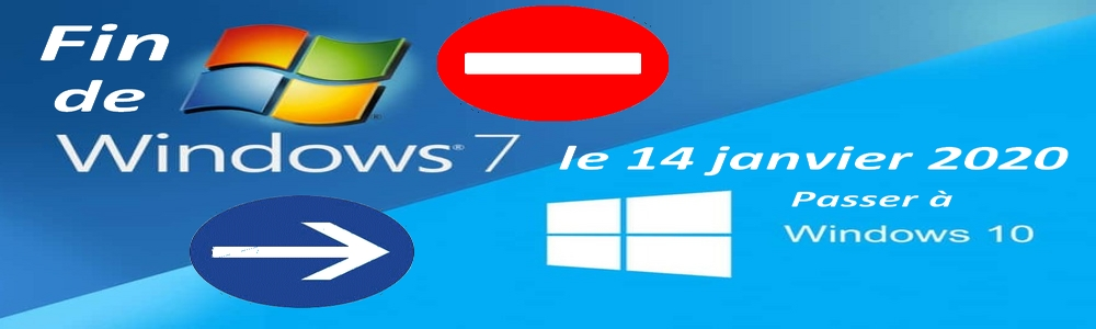 image fin Windows 7
